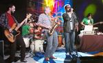 Chico Correa e Eletronic Band