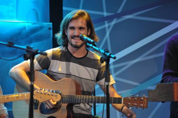06-12-2013 Luis Macedo  (35)