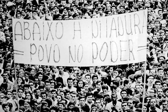 02-ditadura