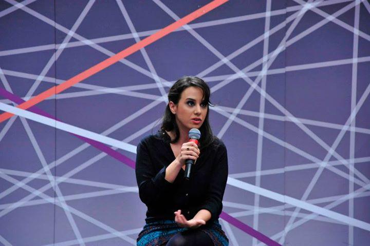 Beatriz Pereira - Sonho de Política