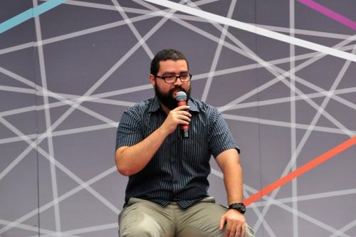 21-11-2014 Luis Macedo (138)