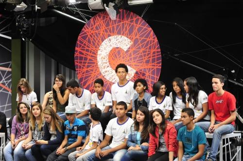 21-11-2014 Luis Macedo (18)