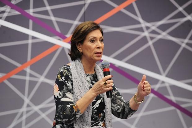 Gustavo Lima-Acervo-Câmara dos Deputados (105)